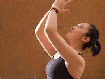 siva瑜伽(艾扬格瑜伽学院课程中心)(茂业店)