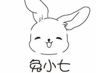兔小七美甲美睫皮肤管理
