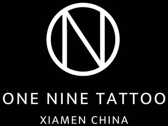 ONE NINE·TATTOO刺青(罗宾森店)