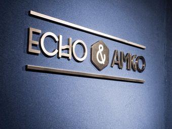 ECHO&AMIGO