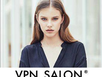 VPN造型輕奢概念(悠方店)