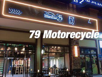 79LocoMotive-Bar