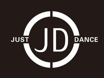 JD舞蹈教室(梅湖店)