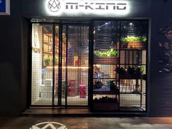 M-KING音乐酒馆