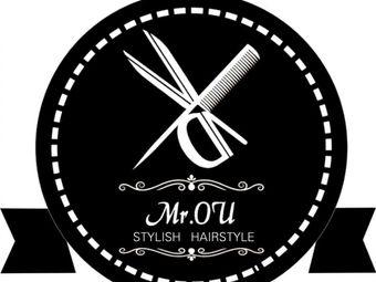 Mr.ou Hair salon(义乌店)