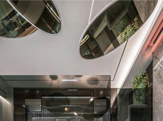40平米小户型null风格餐厅欣赏图
