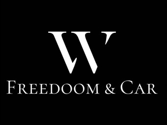 W·Freedoom&Car