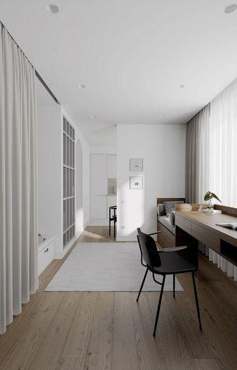 30平米超小户型null风格客厅设计图