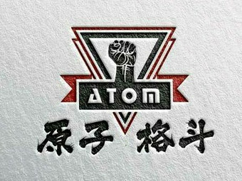 Atom原子格斗