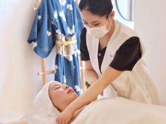 梵·悦日式美肌会社