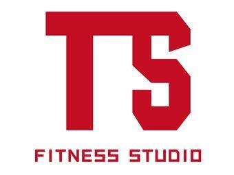 TS健身工作室