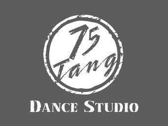 麒舞堂舞蹈工作室