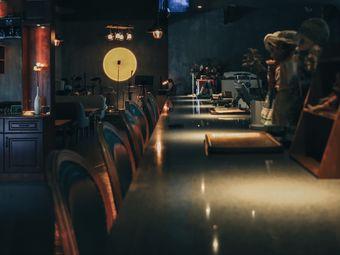 魔女精酿啤酒屋