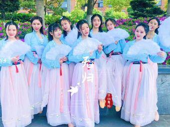 南昌华翎舞蹈培训学校(八一广场校区)