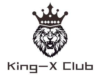 King-X Club