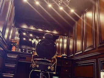 梵古·Barber shop&Salon