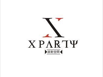 XPARTY酒吧