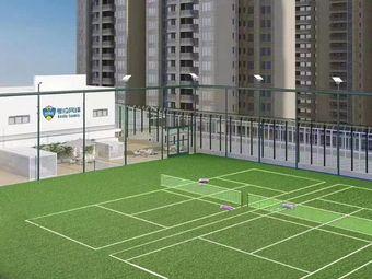 考拉网球(建华城市广场店)