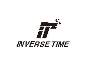 Inverse Time 逆时汽车娱乐生活馆