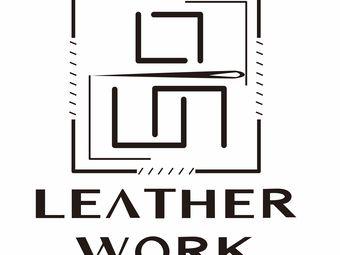 品  手工皮具工作室Leather Work