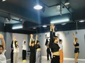 胡杨舞蹈培训连锁机构