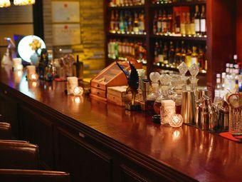 1983 Whiskey Bar(梅溪湖店)