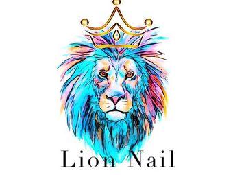 Lion·狮子座日式美甲美睫沙龙