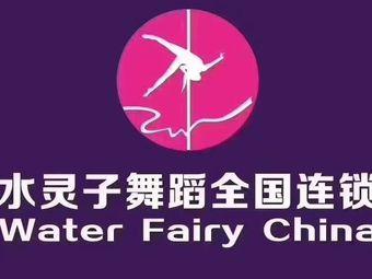国际灵子舞蹈培训机构