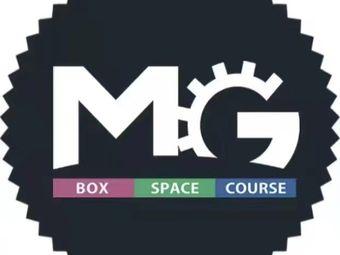 MG科创教育中心(中侨中心店)