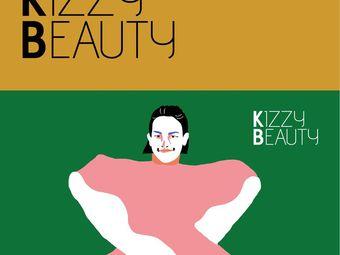 Kizzy Beauty