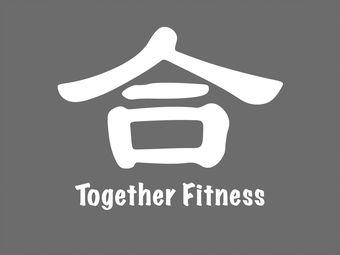 合健身(万达广场店)