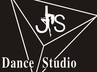 JS舞蹈全国连锁(红谷滩校区)