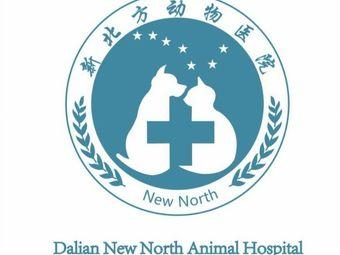 新北方宠物医院(鞍山路院区)
