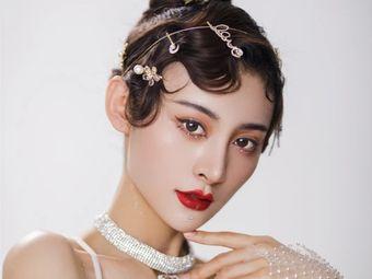 云裳时尚美学化妆工作室