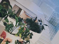 蜜境私家庭院SPA的圖片
