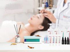 科技美肤Skin-virgo皮肤管理中心的图片