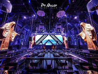 Dr.Oscar奧斯卡酒吧