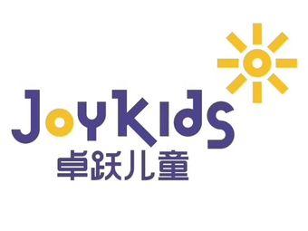 卓跃儿童运动馆(丽都鑫潮中心)