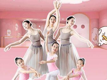 萌哆哆国际儿童舞蹈中心(江南西校区)