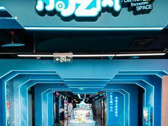 乐炫风(东百中心店)