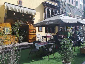 诺尔布藏族风情酒吧(城东区夏都大街店)