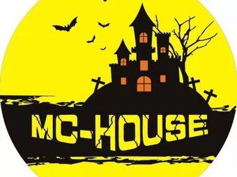 MC–HOUSE 超级密室