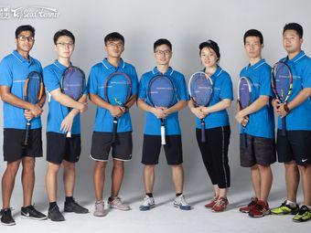 头号种子网球俱乐部(山北馆)