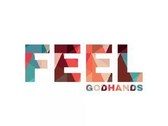 Feel 发型设计(金城店)