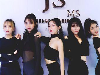 JS舞蹈全国连锁