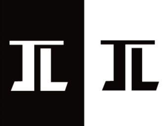 JL·密室·剧本·俱乐部