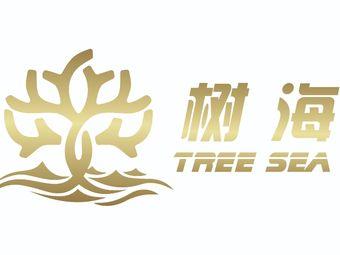 扬州树海环保科技有限公司