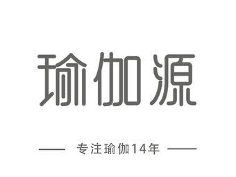 samayoga瑜伽源(万景豪园店)