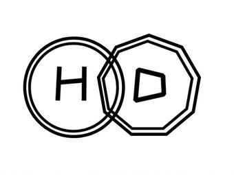 HD剧本推理社