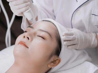 芳香世家皮肤管理中心